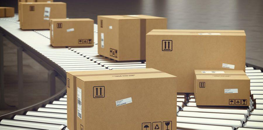 helfer in in der produktion job agentur cottbus. Black Bedroom Furniture Sets. Home Design Ideas