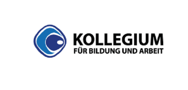 Busfahrer in Berlin- ein Beruf mit Zukunft