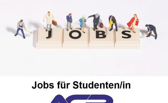 Personalkosten senken – Einsatz ausländischer Studenten