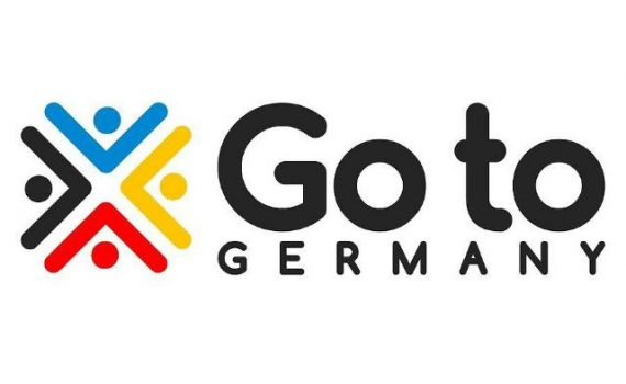 Studenten aus Kirgisistan gesucht – Kooperationspartner in Go to Germany